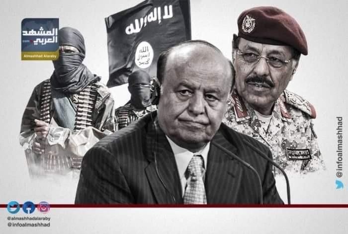 إرهاب حوثي - إخواني - قطري - تركي.. كيف تتضرّر السعودية من حكومة الشرعية؟