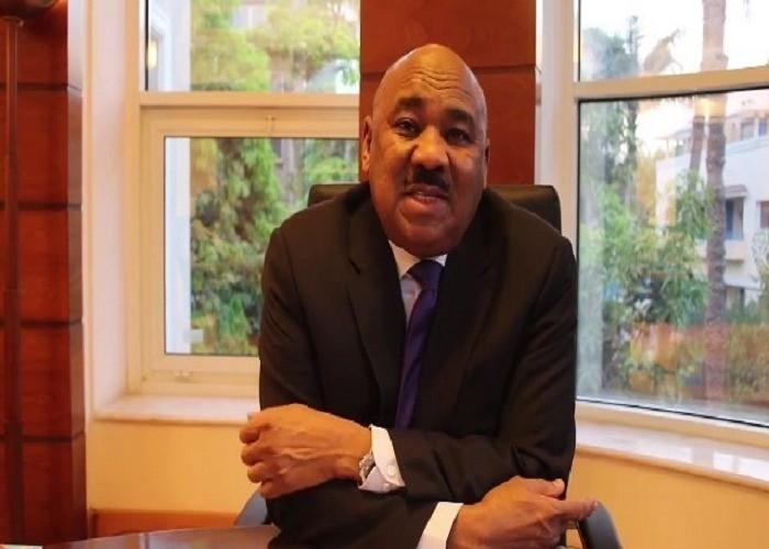 وزير المالية السوداني: إنقاذ الاقتصاد سيتم على ثلاث مراحل