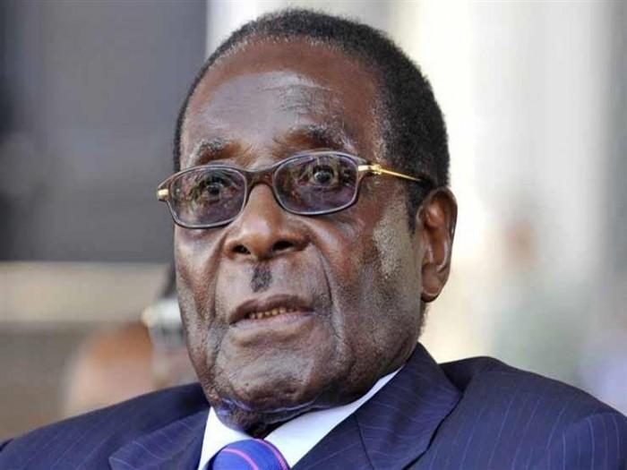 أمريكا تعلّق على وفاة الرئيس الزيمبابوي السابق: خذل شعبَه وأفقرهم