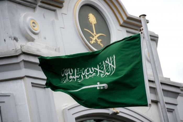 السعودية تُصدر بيانًا مطولًا حول ما قدمته من مواقف إنسانية خلال الأزمة مع قطر