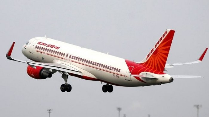عاجل.. باكستان ترفض دخول طائرة الرئيس الهندي مجالها الجوي