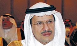 عاجل: أمر ملكي سعودي بتعيين الأمير عبد العزيز بن سلمان وزيرًا للطاقة خلفًا للفالح