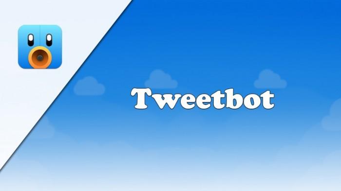 """هل يهدد """"تويتر بوت"""" سلامة انتخابات الرئاسة الأمريكية؟"""