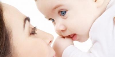 دراسة حديثة: حليب الأم يساهم في كفاءة الجهاز المناعي عند الرضع