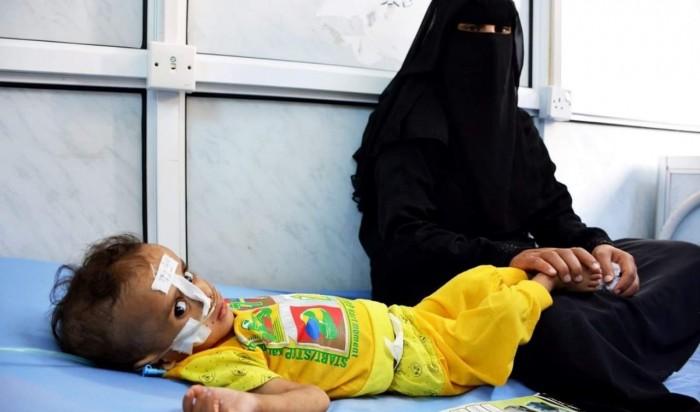 أيام الحرب القاسية.. كيف أجرم الحوثيون في حق صحة اليمنيين؟