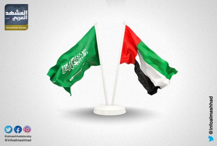 البيان السعودي الإماراتي يضيق الخناق على مراوغات الشرعية