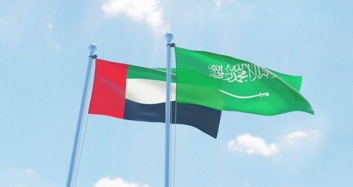 سياسي: البيان السعودي الإماراتي وجه صفعة لإعلاميين الفلس!