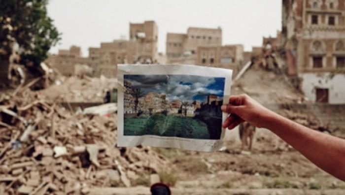 اجتماعات السفينة والتحركات الأمريكية.. حراكٌ يكسر جمود الواقع السياسي اليمني