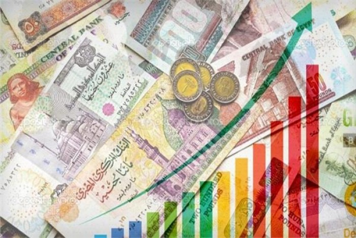 تراجع العجز التجاري في مصر خلال يونيو إلى 3.38 مليار دولار