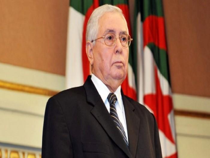 تعيين 40 قائدًا جديدًا لأمن المحافظات بالجزائر