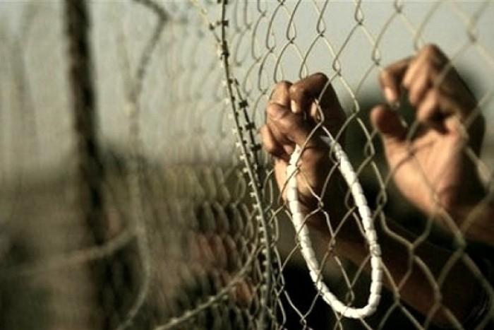 استشهاد أسير فلسطيني بسجون الاحتلال بعد إصابته بمرض السرطان