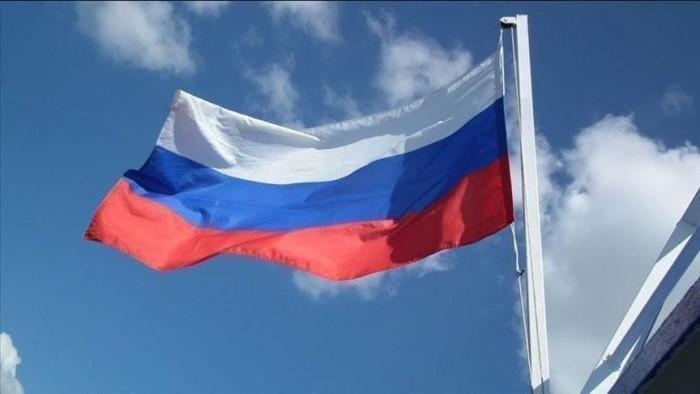 اتهامات روسية لغوغل وفيسبوك بالتدخل في الانتخابات المحلية