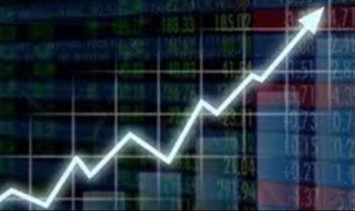 مؤشر نيكي يرتفع 0.07% في بداية التعاملات ببورصة طوكيو