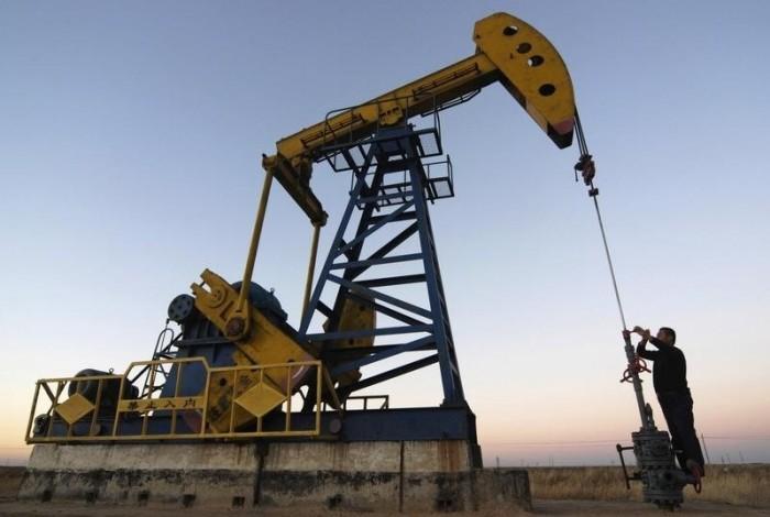 ارتفاع أسعار النفط تأثراً بتوقعات دعم السعودية للأسواق