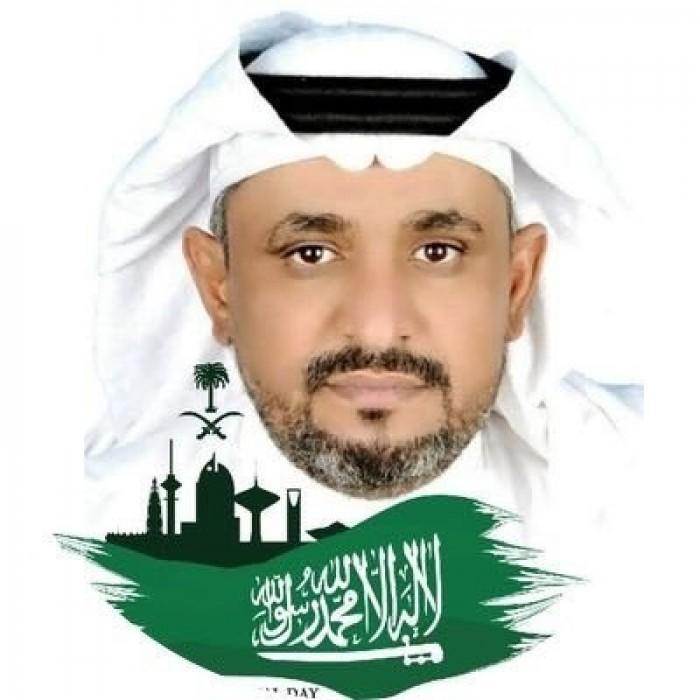 ناشط سعودي: الإصلاح ليس من مصلحته إضعاف الحوثي