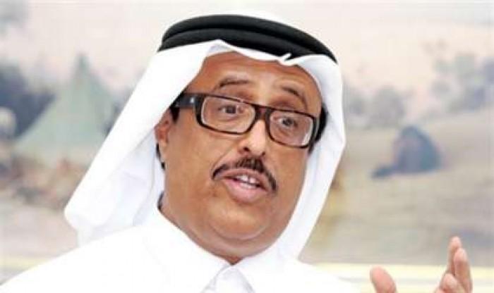ضاحي خلفان: بسقوط إخوان اليمن ستزول الفتن من الأرض العربية