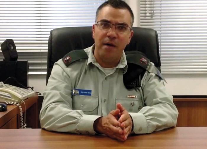 إسرائيل: رصدنا عمليات إطلاق صواريخ فاشلة من غزة