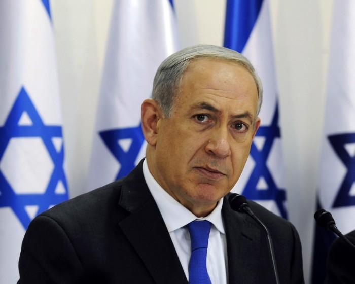 موقع إسرائيلي: نتنياهو يستعد لتأجيل الانتخابات وشن حرب على غزة