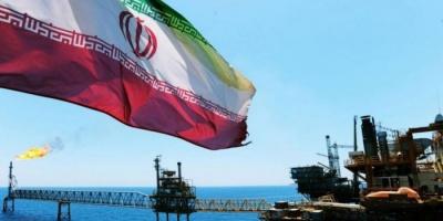 قلق أمريكي بسبب مشتريات الصين من النفط الإيراني