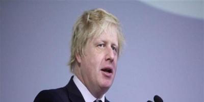 بريطانيا وأيرلندا: لاتزال هناك فجوات كبيرة قائمة بين الحكومتين