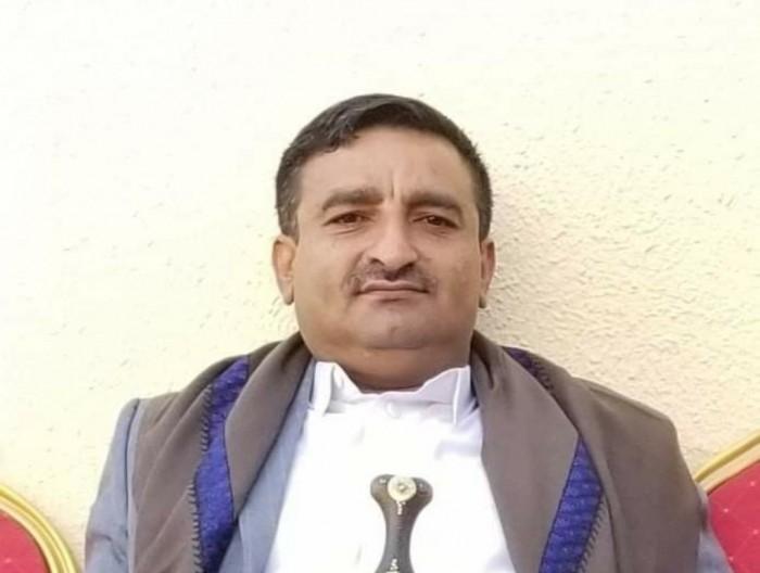 محكمة حوثية تقضي بسجن صحفي في صنعاء
