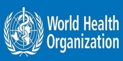 الصحة العالمية ترصد: 800 ألف شخص ينتحرون سنويا