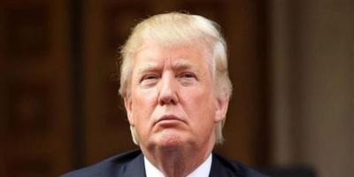 ترامب: أتعهد بالكشف عن تقرير مفصل حول سجلاتي المالية قبل انتخابات الرئاسة