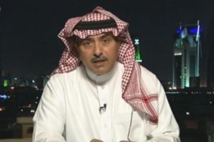 خبير سعودي: الانتقالي الجنوبي شريك التحالف في محاربة مليشيات الحوثي