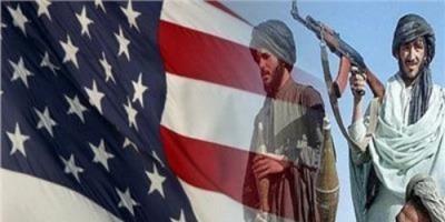 """ماكنزي يتوقع تصعيد أمريكا من ضرباتها ضد """"طالبان"""""""