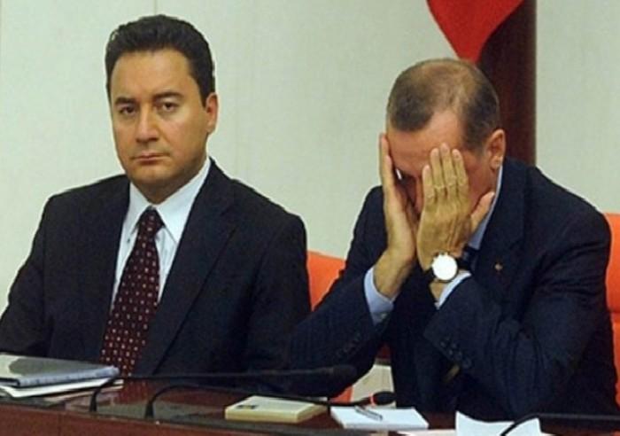 صفعة جديدة.. رئيس وزراء سابق يستقيل من العدالة والتنمية ويعلن تشكيل حزبًا سياسيًا