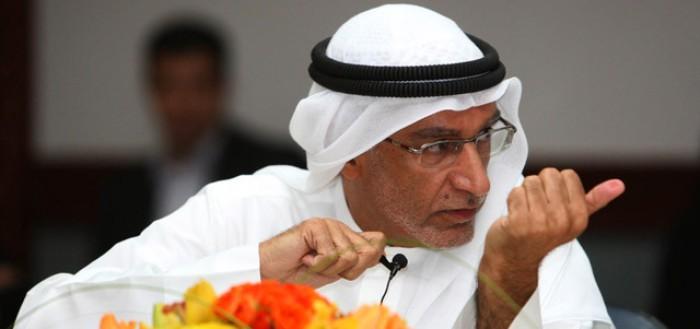 أكاديمي إماراتي: الجزيرة لا تحترم سيادة الدول.. ولا بد من إيقافها