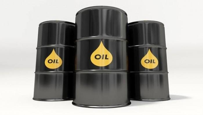 النفط يقفز  لليوم الخامس على التوالي