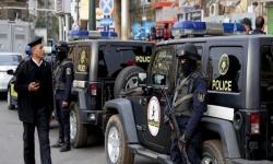 عاجل.. مصر تضبط خلية إخوانية تُهرب النقد الأجنبي وعناصر إرهابية لتركيا وأوروبا