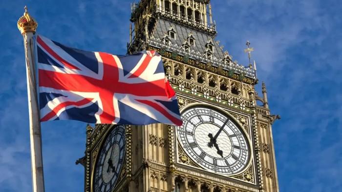 بريطانيا تستدعي السفير الإيراني اعتراضًا على ممارسات بلاده