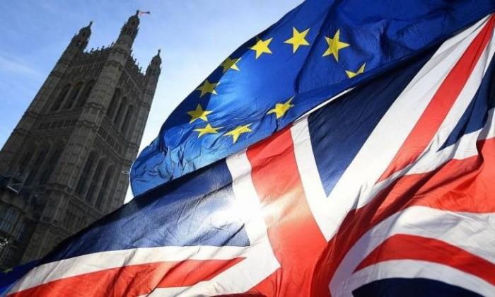 أسوأ فضيحة مصرفية تُفقد بريطانيا 66 مليار دولار