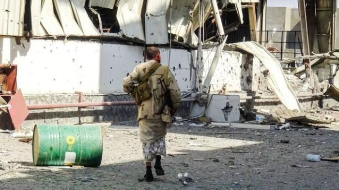 مركز عمليات مشتركة.. هل يوقف العبث الحوثي في الحديدة؟