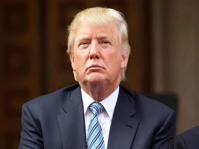 بومبيو: ترامب قد يجتمع دون شروط مسبقة مع الرئيس الإيراني