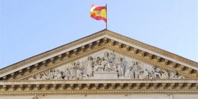 """البرلمان الإسباني يوافق على قانون يُشرّع """"الموت الرحيم"""""""