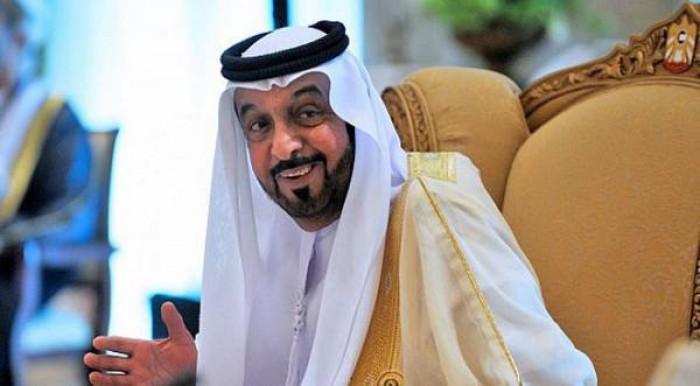 دبي.. إنجاز مجمّع سكني بـ500 وحدة في منطقة عود المطينة