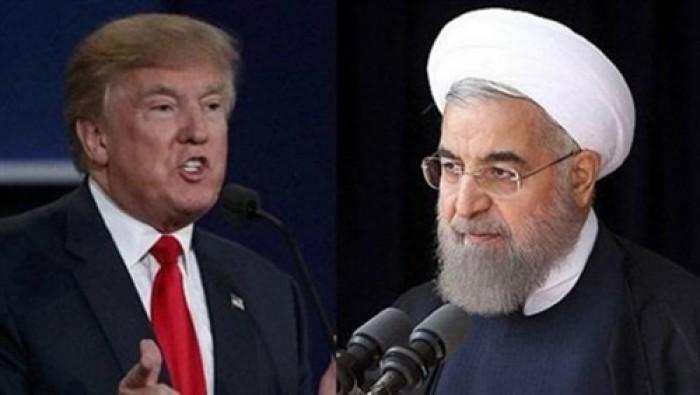 إيران: لا مجال للمحادثات قبل تخلي واشنطن عن سياسة الضغط الاقتصادي علينا