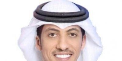 الحربي: الإصلاح حزب إرهابي.. ورهاناته فشلت في شق التحالف
