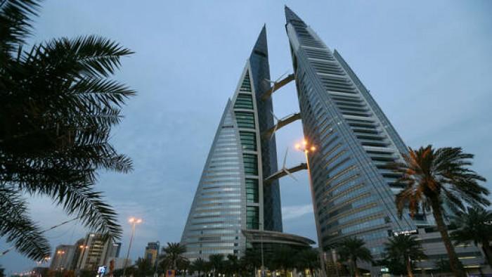 البحرين تدين إعلان نتنياهو عن نيته فرض السيادة الإسرائيلية على منطقتي غور الأردن وشمال البحر الميت