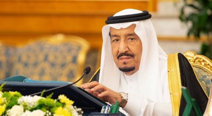 المطيري: الملك سلمان لن يسمح لـ نتنياهو بتمرير أوهامه