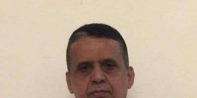 النسي: هجوم الحوثيين على الضالع كان بتنسيق ودعم إخواني