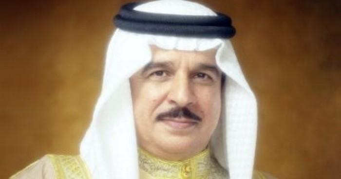 ملك البحرين يتصل هاتفيا للاطمئنان على صحة أمير الكويت