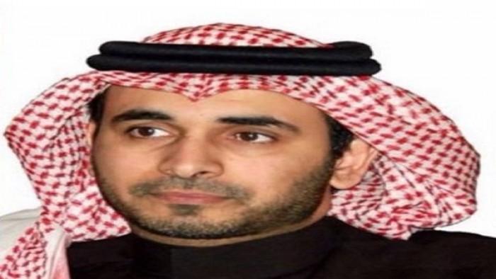 مدون سعودي يُجيب.. هل تقف قطر وراء إقالة بولتون من منصبه؟