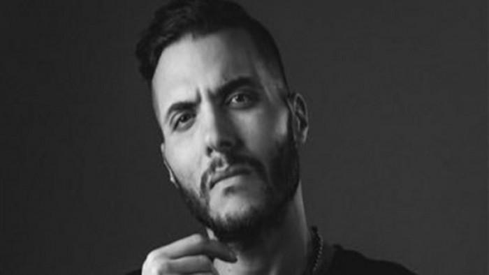 """أمير عيد ينشر برومو فيلمه الأول """"لما بنتولد"""""""