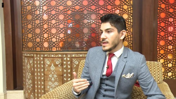 أمجد طه: نظام قطر يُعادي محافظة المهرة!