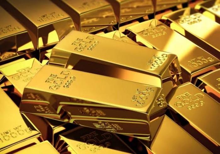 الذهب يعاود الصعود للقمة بفعل أمال تخفيض الفائدة