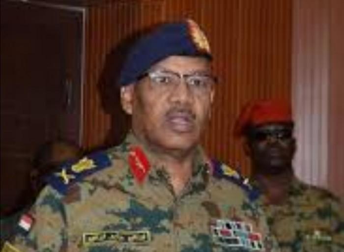 عضو المجلس السيادي السوداني: لدينا احتياطي من الاحتياجات الأساسية لمدة عام